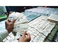 garantili kredi teklifi