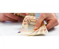 hızlı ve ciddi finansman / E-posta: lukasoerhi@mail.com
