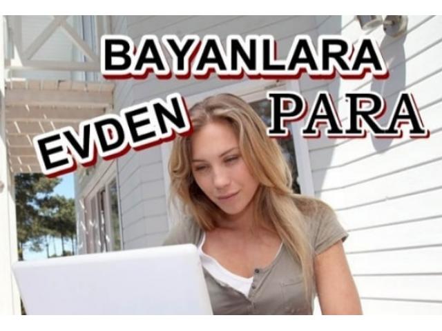 Webcamda sohbet