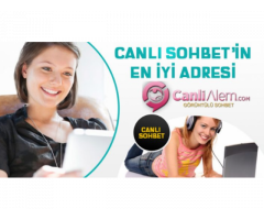 Bilgisayar Başında Para Kazan Bayanlara Özel Evden İş İmkanı