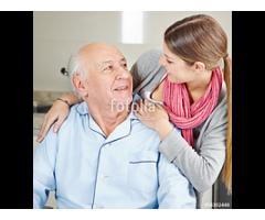 mersin/gülnar,da bakıcı arıyorum, hasta bakıcısı,yaşlı bakıcısı,hemen arayın 0 532 250 81 65