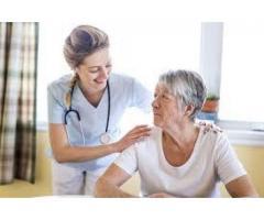zonguldak,da bakıcı arıyorum, hasta bakıcısı,yaşlı bakıcısı,hemen arayın 0 532 250 81 65