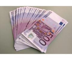kredi ve finansman teklifi