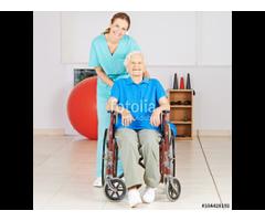 zonguldak,da yatılı hasta yaşlı bakıcısı bebek çocuk bakıcısı temin edilir 0 532 250 81 65