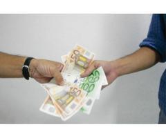 Bugün kolaylıkla hızlı bir kredi için başvurun