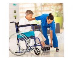osmaniye,de yatılı bakıcı hasta yaşlı bakıcısı yabancı hasta bakıcısı 0 532 250 81 65