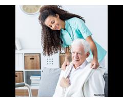 niğde yatılı hasta yaşlı bakıcısı bebek çocuk bakıcısı temin edilir 0 532 250 81 65