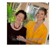 uşakda yatılı hasta yaşlı bakıcısı yatalak hastaya bakıcı evde hasta bakıcı 0 532 250 81 65