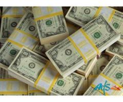Bireyler için finansal kredi