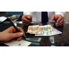 Bireyler için finansal yardım