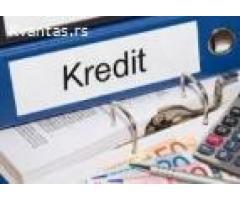projeleriniz için acil kredi almak