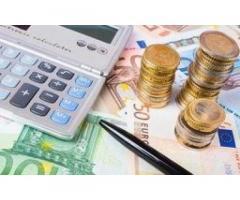 Kredinizin transferi banka havalesi olmayacak