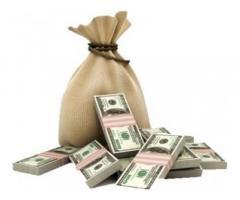 Yasal para kredisi 6.000 €