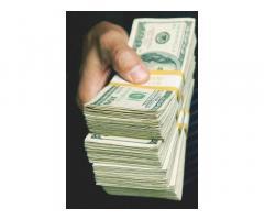 Borç verdiğimden bir kredi aldım veya 50.000 Euro aldım.