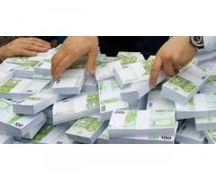 oferta de împrumut persoanelor serioase