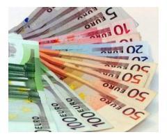 borç ve yatırım teklifi