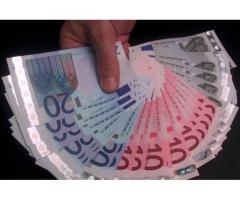 Finansman ve yatırım