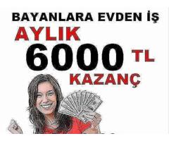 SOHBET SİTESİNE MODEL ARANIYOR