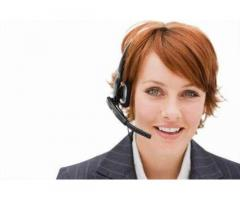 Webcam Sohbet Sitemizde Çalışacak Bayanlar Ariyoruz