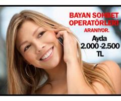 Webcamda Para Kazan