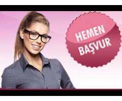 Türkiyenin En İyi Görüntülü Sohbet Sitesi Bulgar Modeller Aramaktadır !!!