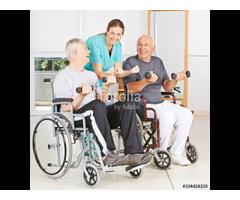 sakarya da yatılı hasta yaşlı bakıcısı yatalak hastaya bakıcı evde hasta bakıcı 0 532 250 81 65