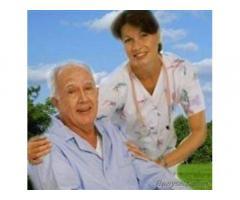 sakarya,da yatılı bakıcı,hasta yaşlı bakıcısı,yabancı bakıcı,evişlerine yardımcı