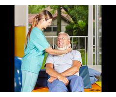 çanakkale,de yatılı bakıcı,hasta yaşlı bakıcısı,yabancı bakıcı,evişlerine yardımcı