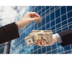 tüm finansal ihtiyaçlarınız için kredi teklifi
