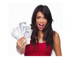 Kredi ve proje finansmanı