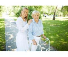 yalova da hasta bakıcısı yatılı bakıcı yaşlı bakıcısı 0 532 250 81 65
