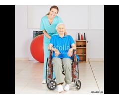 çanakkalede hasta bakıcısı yatılı bakıcı yaşlı bakıcısı 0 532 250 81 65