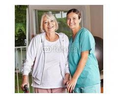 edirnede hasta bakıcısı arıyorum,diyorsanız bir telefon kadar yakınız 0 532 250 81 65