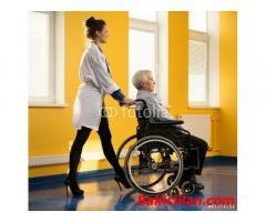 edirnede yatılı hasta yaşlı bakıcısı bebek çocuk bakıcısı temin edilir 0 532 250 81 65