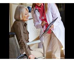 edirnede yatılı hasta yaşlı bakıcısı bebek çocuk bakıcısı evişlerine yardımcı eleman