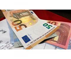 Çevrimiçi kredi hizmetleri