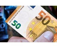 Kolay, hızlı ve düşük faizli finansman için başvurun