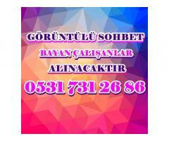 İstanbul Goruntulu Sohbet Operatoru