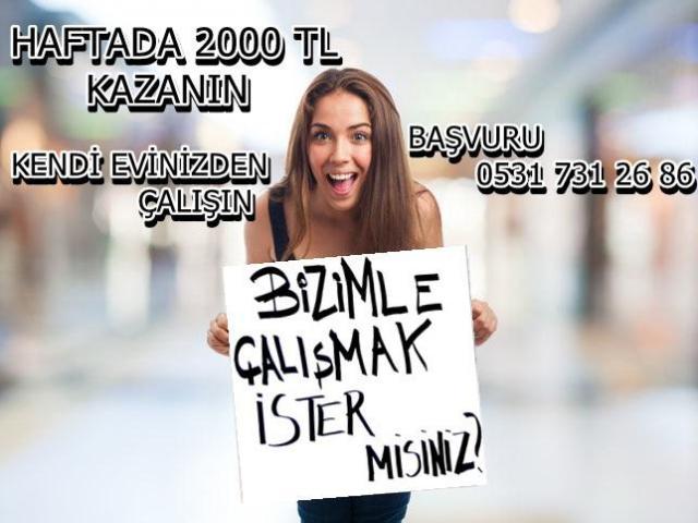 Ankara Goruntulu Sohbet Operatoru