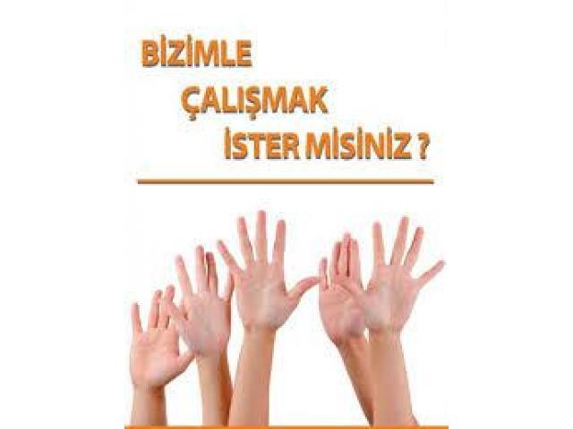 SOHBET SİTESİNE BAYANLAR ALINACAK.tır