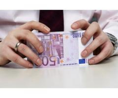 15000000 Euro'dan 5000 Euro'ya kadar olan kişiler arasında kredi teklifi