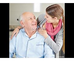 kastamonuda yatılı bakıcı,hasta yaşlı bakıcısı,bebek çocuk bakıcısı,evişlerine yardımcı