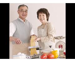 pazarcıkda yatılı bakıcı,hasta yaşlı bakıcısı,evişlerine yardımcı,0 532 250 81 65