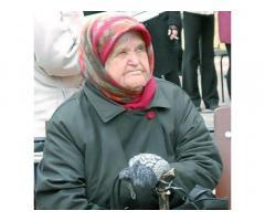 amasrada yatılı bakıcı,hasta yaşlı bakıcısı,evişlerine yardımcı,0 532 250 81 65
