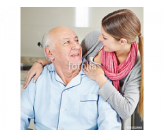 osmaniyede yatılı bakıcı,hasta yaşlı bakıcısı,evişlerine yardımcı,0 532 250 81 65