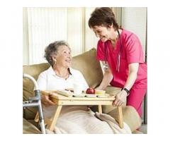 kütahyada yatılı bakıcı,hasta yaşlı bakıcısı,evişlerine yardımcı,0 532 250 81 65