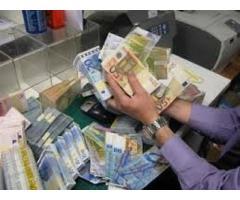güvenilir ve dürüst kredi teklifi güvenilir
