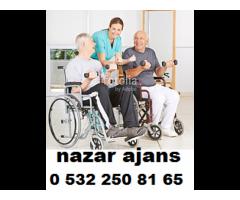 istanbul/beylikdüzü,hasta bakıcısı,yaşlı bakıcısı,çocuk bakıcı,evişlerine yardımcı