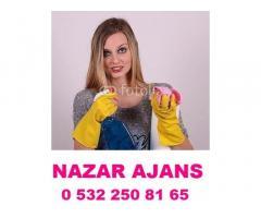 istanbul/büyükçekmece,hasta bakıcısı,yaşlı bakıcısı,çocuk bakıcı,evişlerine yardımcı