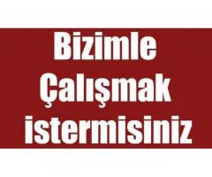 SİTEMİZDE SOHBET EDEREK SAATLİK 34 TL SADECE BİZDE  !!!